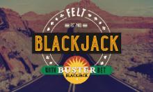 jocuri casino Buster Blackjack