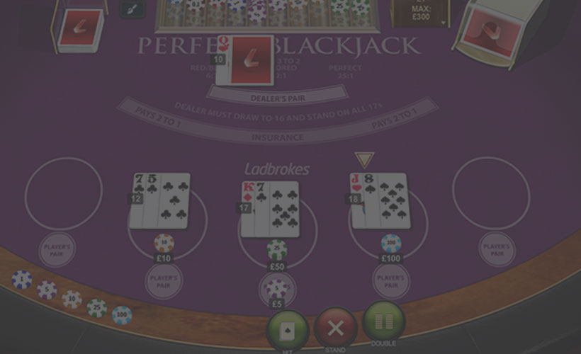 Perfect-Blackjack-5