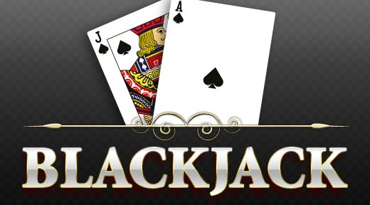 WM-Games-Blackjack