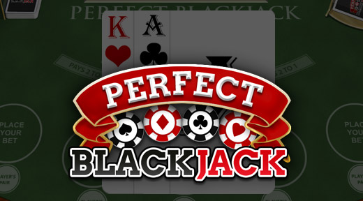 jocuri de blackjack Perfect 5