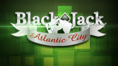 Blackjack Atlantic City