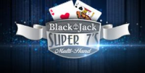 blackjack online super-7s-multihand