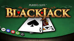 jocuri de cărți blackjack