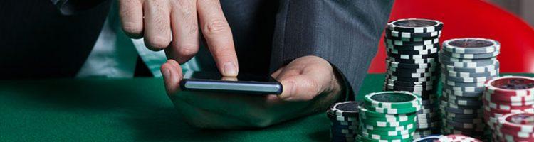 joaca blackjack online