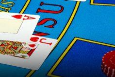 jocuri blackjack