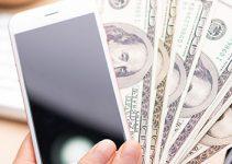 blackjack gratis