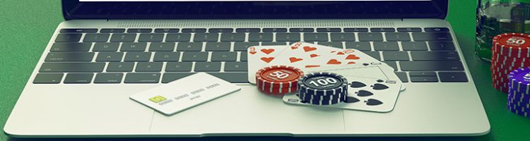 jocuri de carti