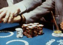 joaca blackjack