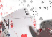 jocuri carti