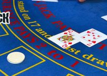joc de carti 21