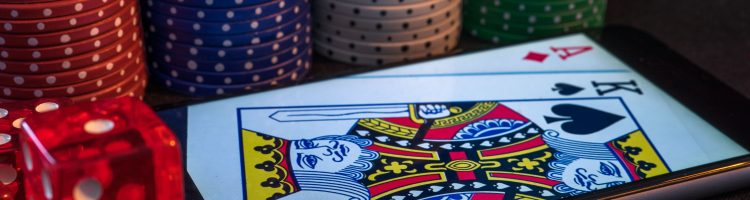 netbet casino 21 castiguri