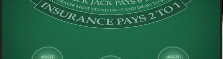 unibet romania blackjack cazinou