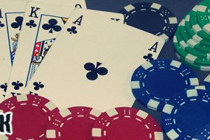 maxbet-jocuri de carti