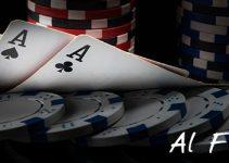 sfaturi blackjack