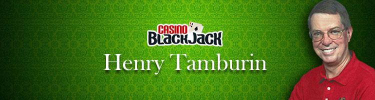 metoda Henry Tamburin