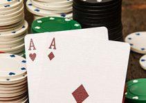 jocuri blackjack casino