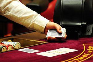 joc blackjack