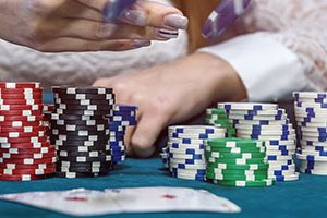 jocuri online blackjack
