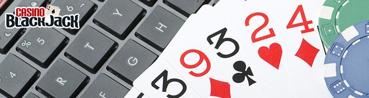 blackjack pe gratis
