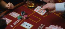 greseli blackjack